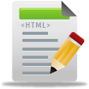 HTML coding & integration support
